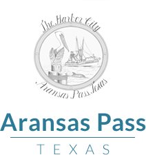 Aransas Pass, Texas
